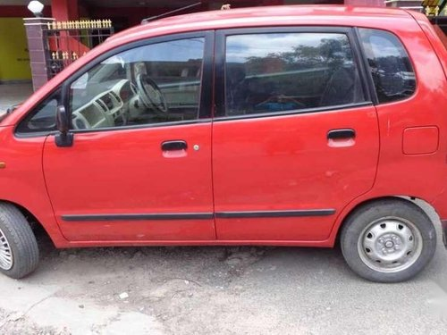 2008 Maruti Suzuki Zen Estilo MT for sale in Kolkata