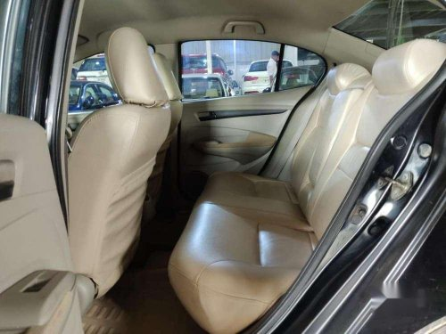 2009 Honda City S MT for sale in Hyderabad