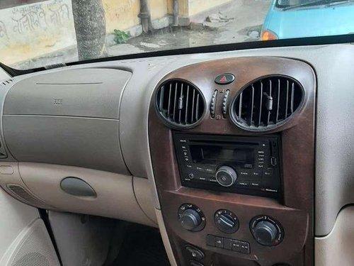 Mahindra Scorpio VLX Special Edition BS-IV, 2013, MT in Kolkata