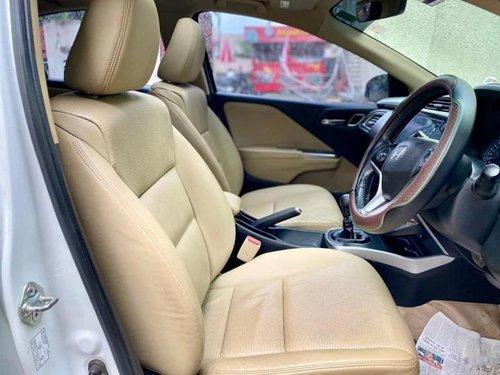 Honda City VX 2018 MT for sale in Kolkata