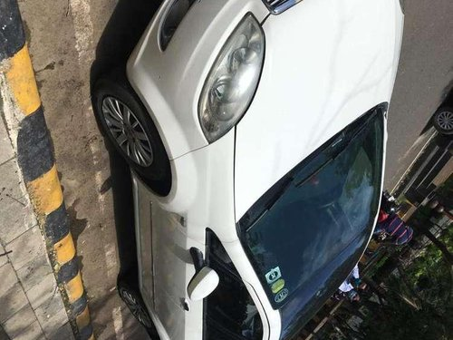 Used Fiat Linea Emotion 2010 MT for sale in Mumbai