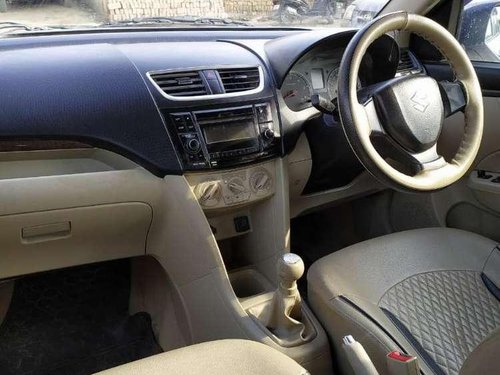 Used Maruti Suzuki Swift Dzire 2017 MT for sale in Lucknow
