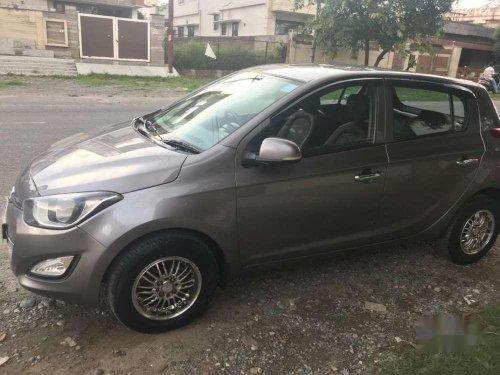 Used Hyundai i20 2013 MT for sale in Dehradun