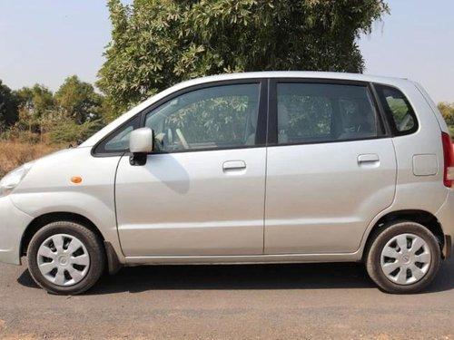 Maruti Suzuki Zen Estilo 2013 MT for sale in Ahmedabad
