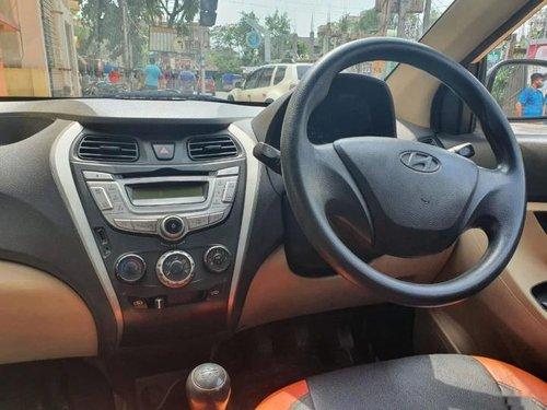 Used Hyundai Eon Era Plus 2013 MT for sale in Kolkata
