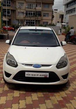 Used 2010 Ford Figo MT for sale in Bangalore