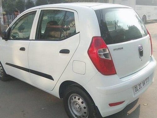 Used Hyundai i10 Era 2013 MT for sale in Noida