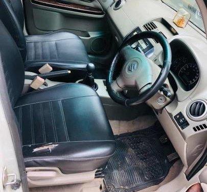 Used Maruti Suzuki SX4 2011 MT for sale in Thane