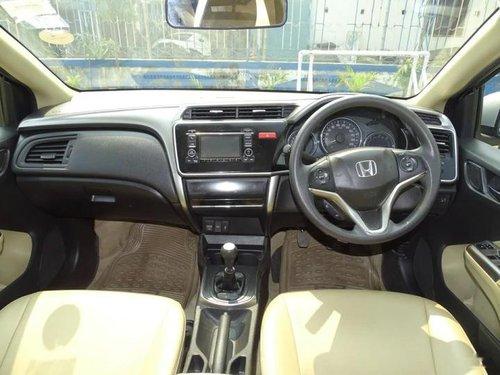 Honda City i VTEC V 2015 MT for sale in Kolkata