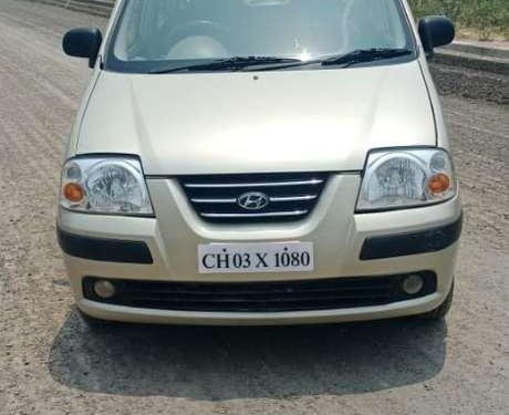 Used Hyundai Santro Xing XO 2006 MT for sale in Chandigarh
