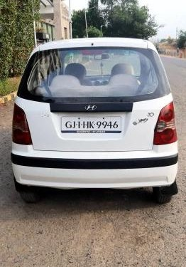2006 Hyundai Santro Xing XL MT for sale in Ahmedabad