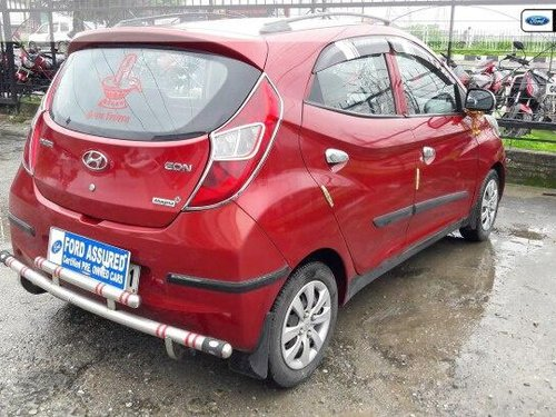 Used 2012 Hyundai Eon MT for sale in Siliguri