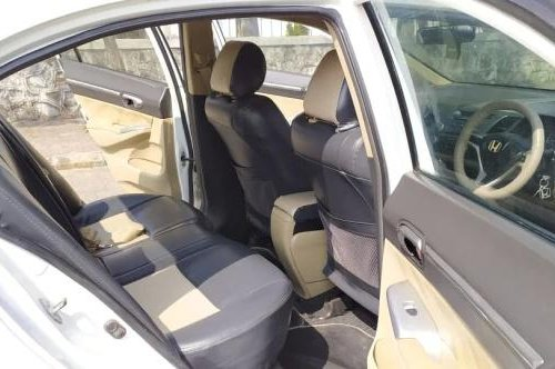 Used Honda Civic 2008 MT for sale in Pune