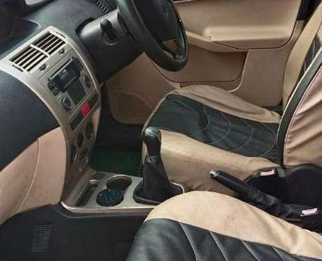Used Tata Indica Vista 2012 MT for sale in Lucknow