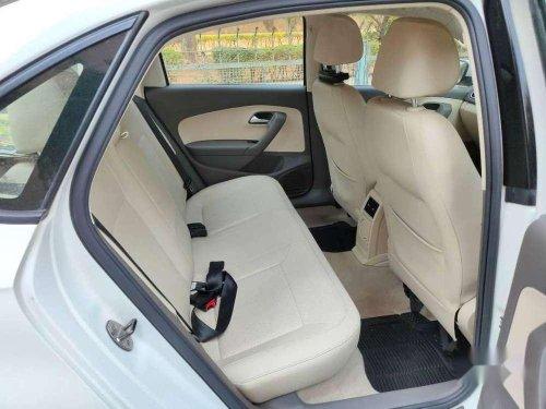 Used Volkswagen Vento 2015 MT for sale in Mumbai