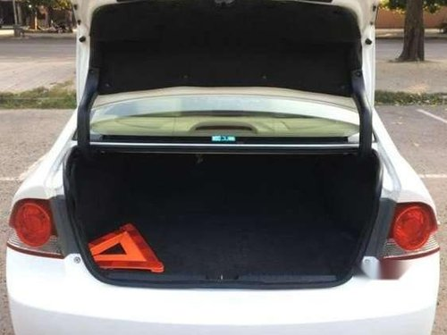 Used Honda Civic 2009 MT for sale in Chandigarh