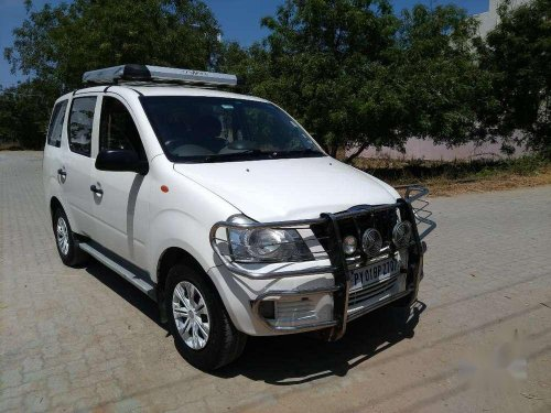 Mahindra Xylo E4 ABS BS-IV, 2012, Diesel MT in Pondicherry