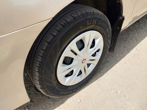 Used 2010 Innova  for sale in Indore