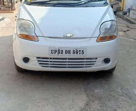 Used Chevrolet Spark 1.0 2010 MT for sale in Lucknow