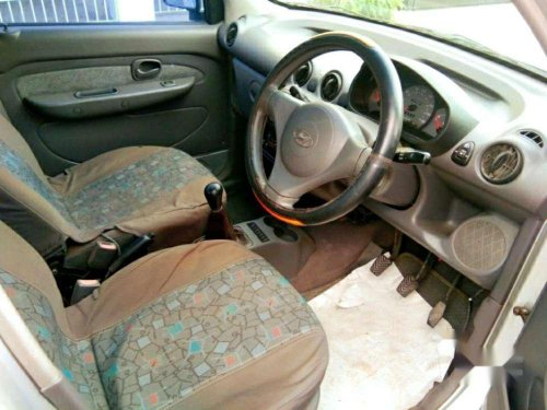 Used 2006 Hyundai Santro Xing MT for sale in Chennai