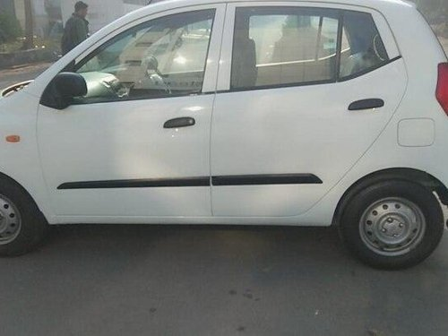 Used Hyundai i10 Era 2013 MT for sale in Noida-4