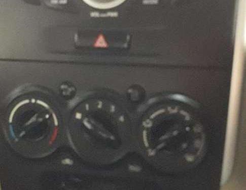 Used Maruti Suzuki Wagon R 2016 MT for sale in Patna