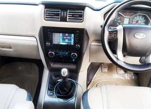 Mahindra Scorpio 1.99 S10 2017 MT for sale in Ahmedabad