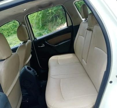 Used 2013 Renault Duster AT for sale in Hyderabad