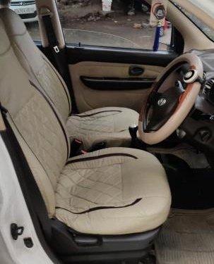Used 2014 Hyundai Santro Xing MT for sale in New Delhi