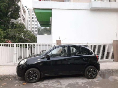 Used Nissan Micra XV 2013 MT for sale in Nagpur