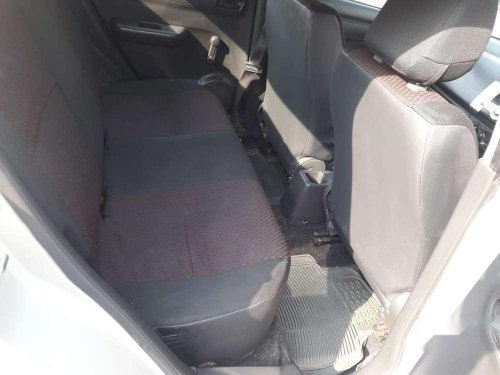 Used Maruti Suzuki Swift 2011 MT for sale in Chandigarh