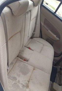 Used 2014 Maruti Suzuki Swift Dzire MT for sale in Hyderabad