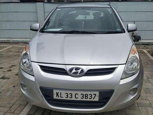 Used Hyundai i20 Sportz 1.2 2011 MT in Kozhikode