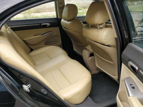 Used Honda Civic 2008 MT for sale in Nagar-2