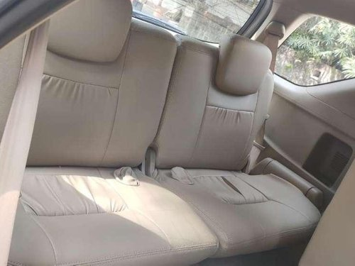 Toyota Fortuner 3.0 4x2 , 2012, AT for sale in Ahmedabad