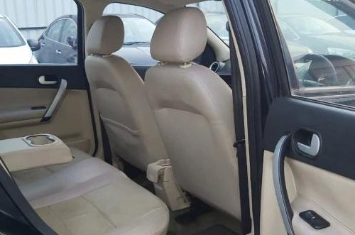 Ford Fiesta 1.6 SXI ABS Duratec 2009 MT for sale in Pune