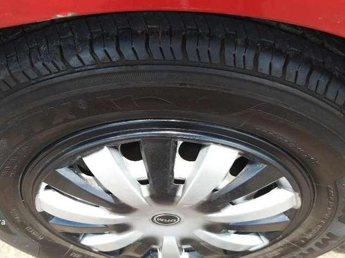 Hyundai I10 Era 1.1 iRDE2, 2011, Petrol MT for sale in Nashik