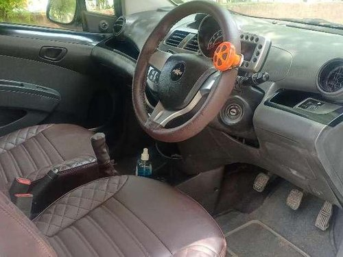 Used Chevrolet Beat 2011 MT for sale in Chandigarh