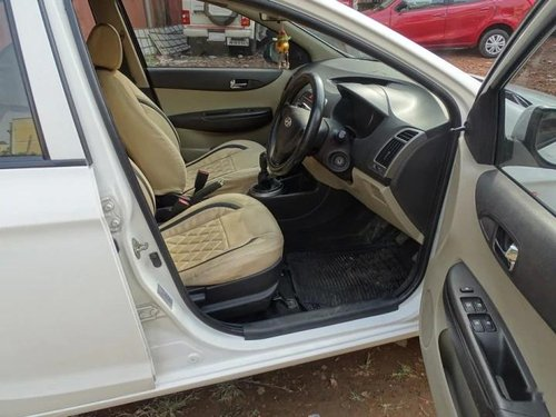 Hyundai i20 Magna 1.4 CRDi 2013 MT for sale in Kolkata