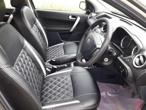 Used 2015 Ford Fiesta MT for sale in Kochi