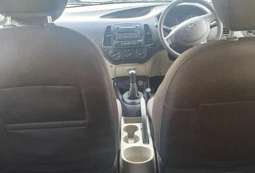 Used Hyundai i20 2009 MT for sale in Faridabad