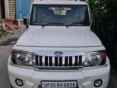 Used 2015 Mahindra Bolero MT for sale in Bareilly
