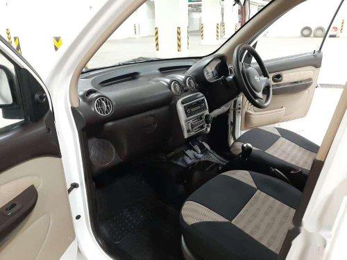Hyundai Santro Xing GL 2012 MT in Ahmedabad