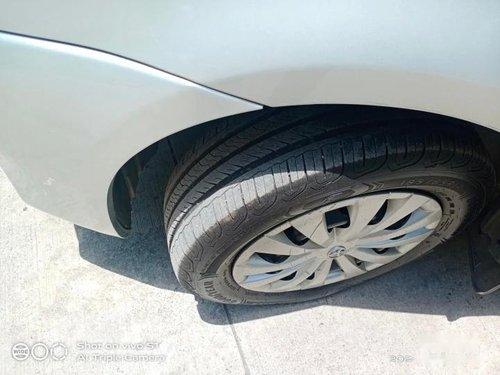 Used 2011 Toyota Platinum Etios MT for sale in Pune