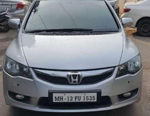 Used Honda Civic 2010 MT for sale in Nagpur