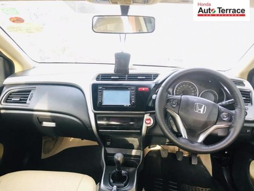 Used 2014 Honda City AT for sale in Nagpur