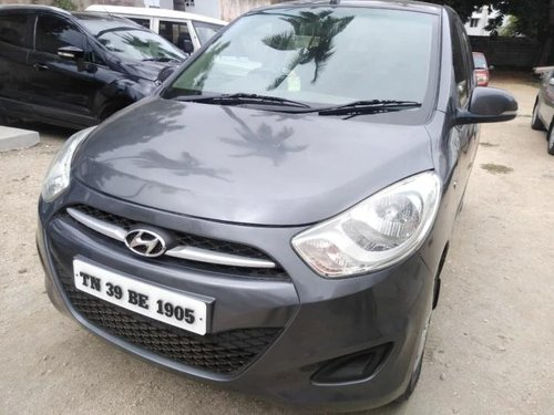 Used 2012 i20 1.2 Sportz  for sale in Coimbatore
