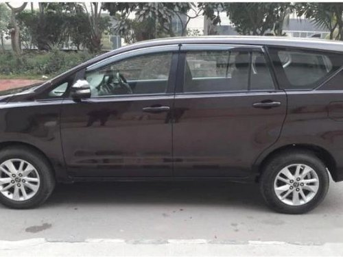 Used 2017 Innova Crysta 2.7 GX AT  for sale in New Delhi