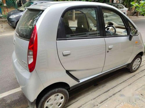 Used Tata Nano 2015 MT for sale in Nagar