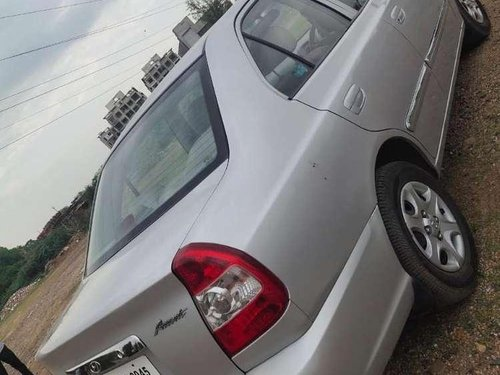 Hyundai Accent 2011 MT for sale in Ahmedabad